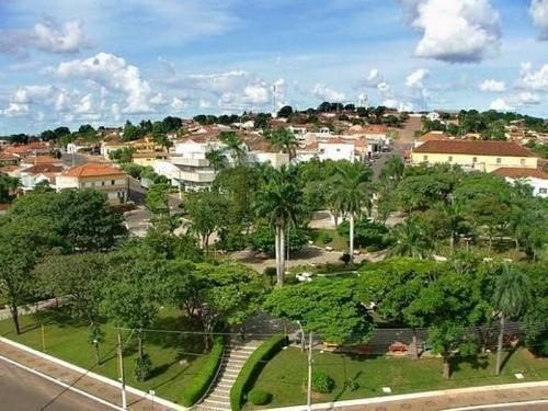 Fonte: www.camarafloridapta.sp.gov.br